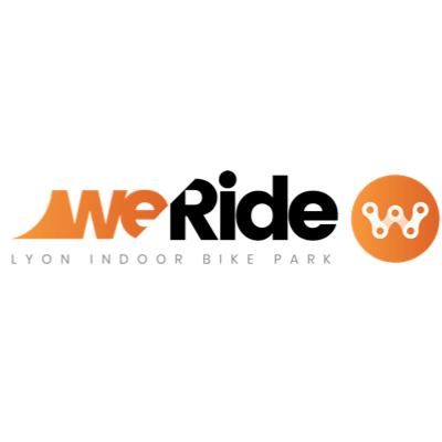 We Ride Lyon Indoor Bike Park